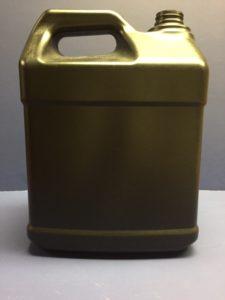 2.0 gallon rev b